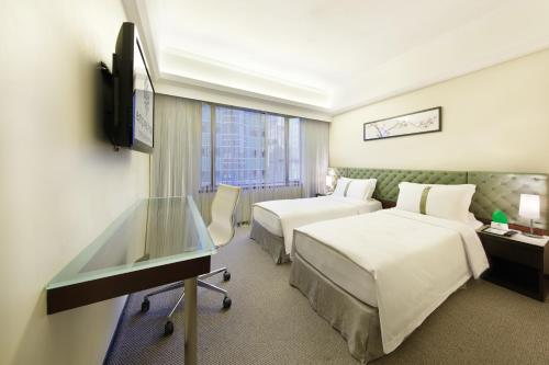 Empire Hotel Hong Kong - Wan Chai photo 31