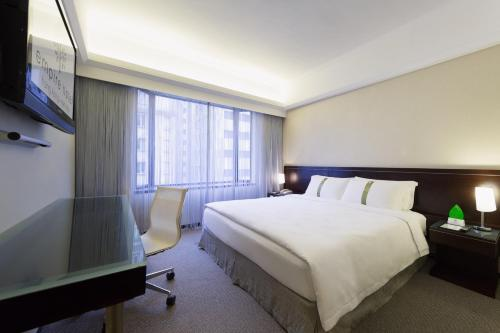 Empire Hotel Hong Kong - Wan Chai photo 34