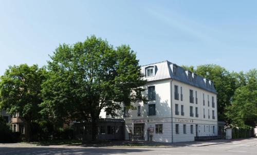 Bild des Restaurant & Hotel Engelkeller
