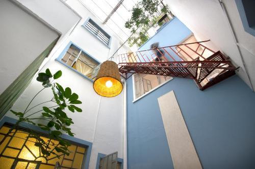 Casa Índigo Photo