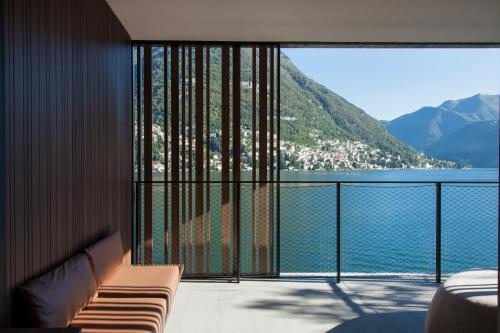 Via Torrazza 10, 22020 Torno CO, Italy.
