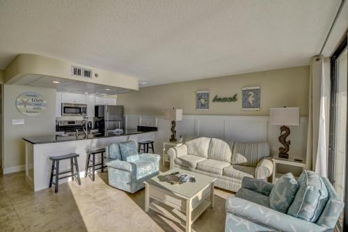 Edgewater Beach And Golf Resort By Resort Collection - Panama City Beach, FL 32407