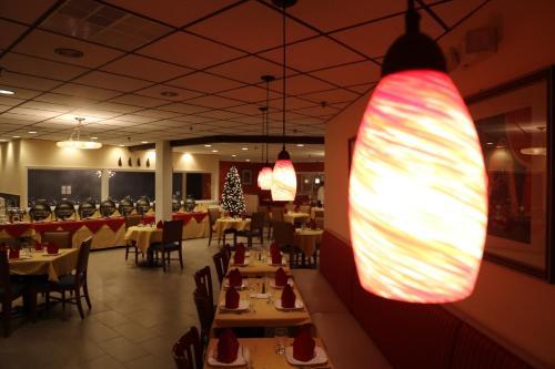 Days Inn Absecon - Atlantic City Photo