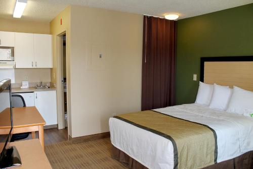 Extended Stay America - Houston - The Woodlands Photo