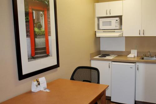 Extended Stay America - Albuquerque - Airport Photo