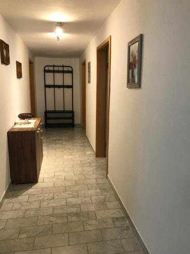 Stadt Apartment