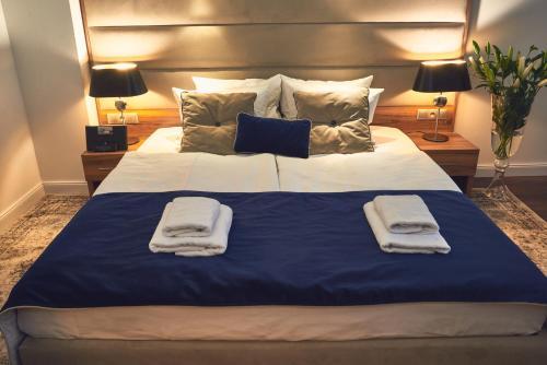 Nobilton Hotel photo 22