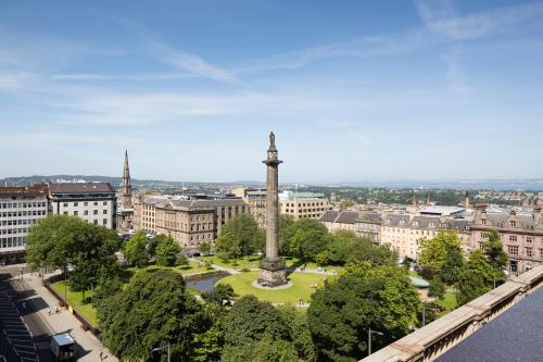 The Edinburgh Grand - 38 of 40