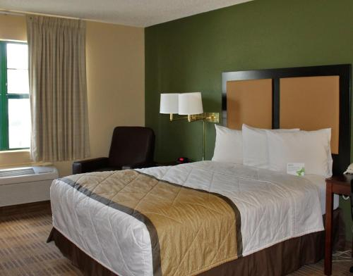 Extended Stay America - Bakersfield - Chester Lane Photo