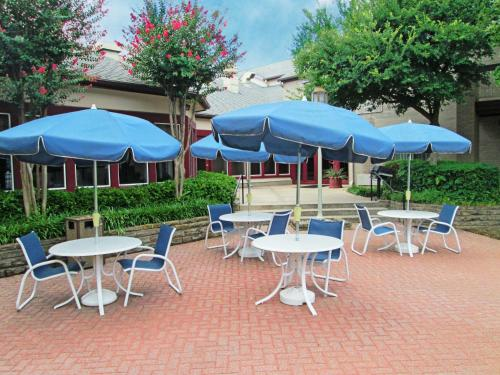 Extended Stay America - Dallas - Richardson Photo