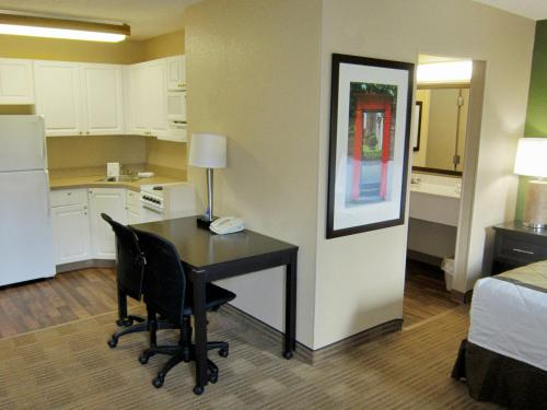 Extended Stay America - Richmond - W. Broad Street - Glenside - North photo 5