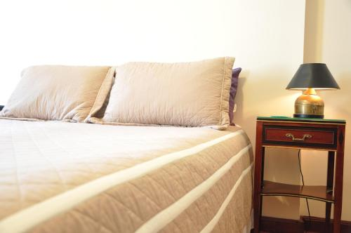 Lita's New York Apartments Photo