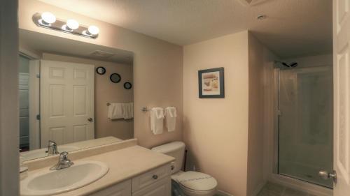 Apartment Discovery Bay - Kelowna, BC V1Y 9W1