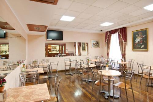 Hotel Marsala photo 12