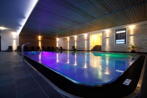 Bodensee Hotel Sonnenhof Langenargen In Germany