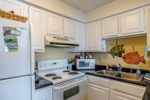 Summer House West - Gulf Shores, AL 36542