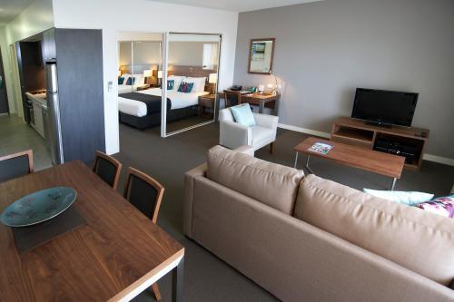 Quest Dubbo Serviced Apartments