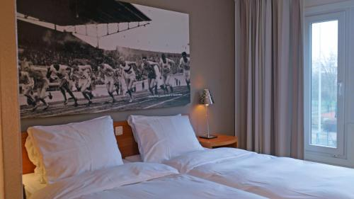 Fletcher Resort-Hotel Zutphen