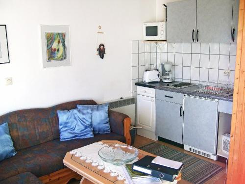 Holiday Home Zadelsdorf.5
