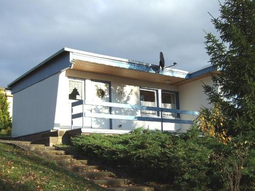 Holiday Home Zadelsdorf.6