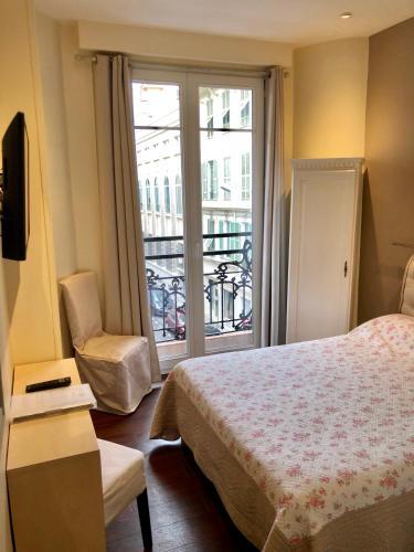 Hotel Lepante photo 31