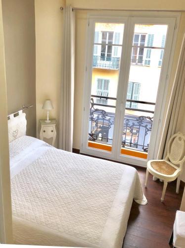 Hotel Lepante photo 32