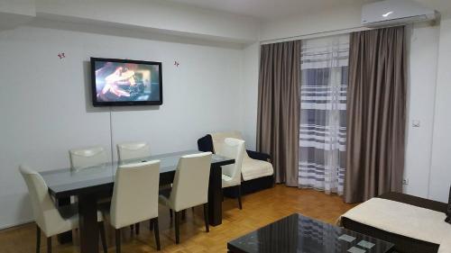 https://q-xx.bstatic.com/images/hotel/max500/128/128789402.jpg