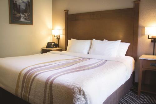 La Quinta Inn & Suites Great Falls Photo