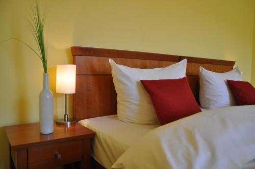 Parkhotel im Lehel photo 17