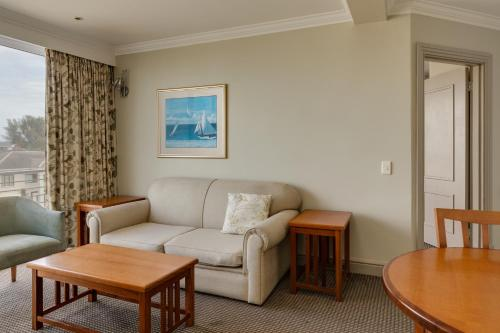 Protea Hotel by Marriott Port Elizabeth Marine Photo