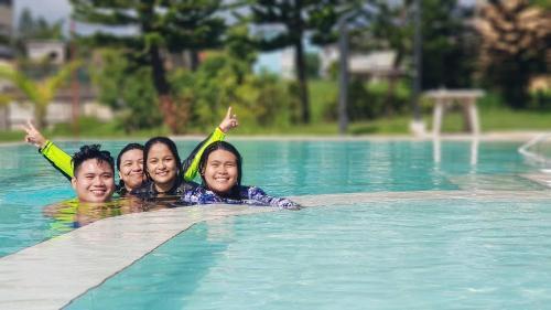 Antipolo, Southern Tagalog