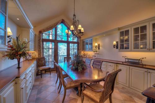Highlands Mansion 1351 - Breckenridge, CO 80424