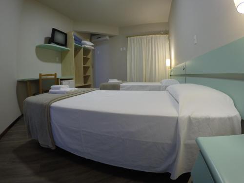Real Nob Hotel Photo