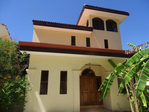 Terraza Del Sol In Potrero Costa Rica Reviews Prices