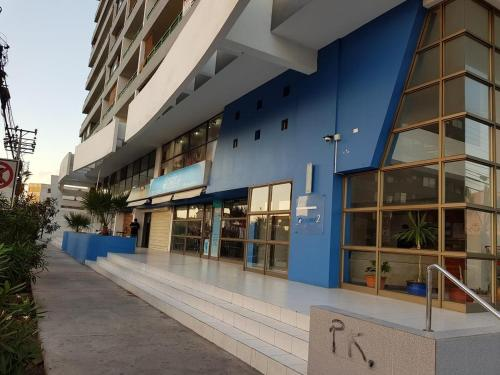Apartamento Costa Azul 2 Photo