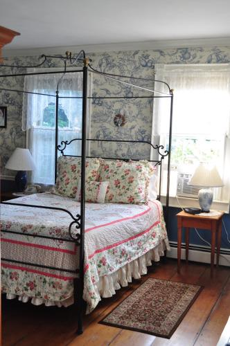 The Chester House Inn Photo
