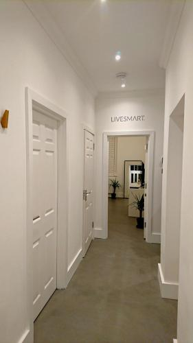 Picture of Livesmart Home 1.0