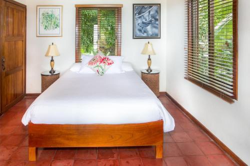 Hotel Villas Nicolas - Adults Only Photo
