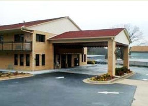 Southside Inn - Jonesboro