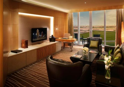 The Meydan Hotel photo 56