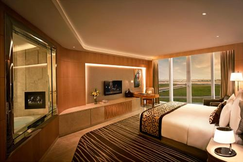 The Meydan Hotel photo 59