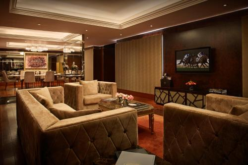 The Meydan Hotel photo 60
