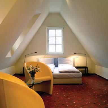 Bild des Hotel Ottheinrich