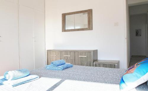 Hermes 3 Bedroom Apartment