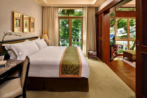 Treetops Executive Residences photo 30