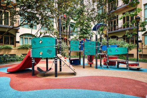 Treetops Executive Residences photo 51