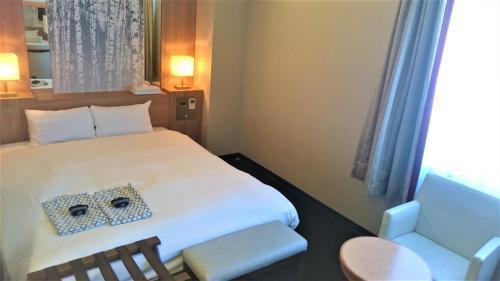 West Inn Fuji-Yoshida