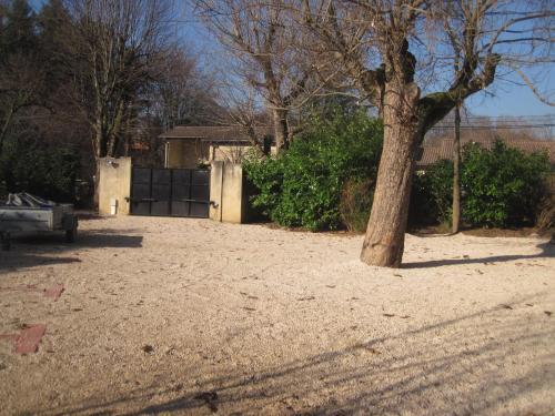 Gite Du Park Des Collines