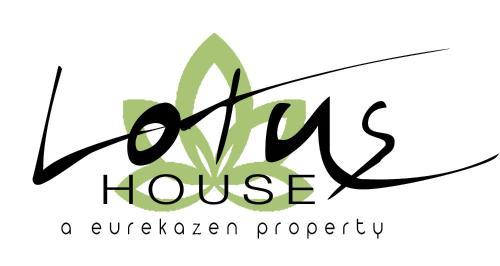 Lotus House By Eureka Zen - Eureka Springs, AR 72632