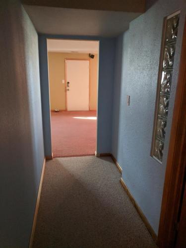 Dia Bnb - Super Chill Quiet Room - Brighton, CO 80601